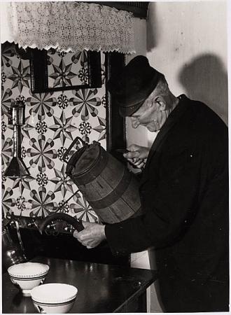 hendrik-reirinck-boksenbier