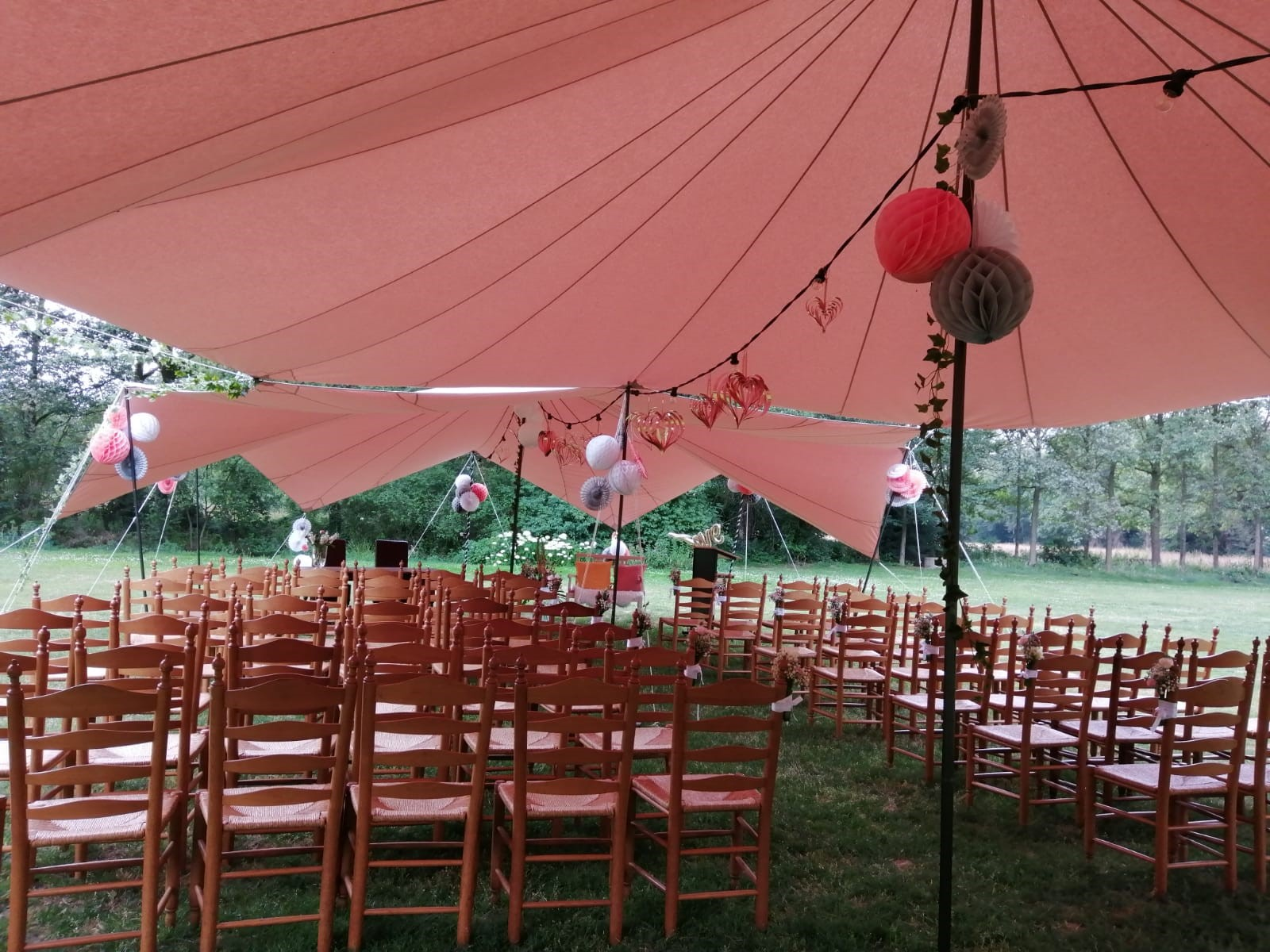 trouwen-tent-2